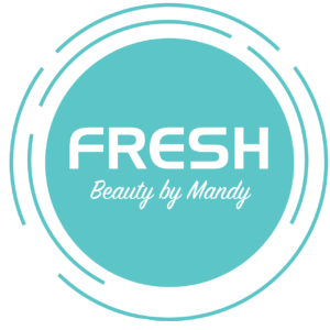 FRESH Beauty